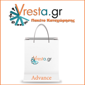 vresta-advance-300x300