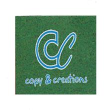 COPY & CREATIONS ΦΩΤΟΤΥΠΙΚΟ ΚΑΙ ΕΚΤΥΠΩΤΙΚΟ ΚΕΝΤΡΟ ΚΥΨΕΛΗ ΑΘΗΝΑ