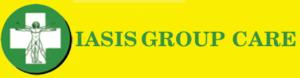 IASIS GROUP CARE ΝΕΟ ΨΥΧΙΚΟ ΜΟΝΑΔΑ ΦΡΟΝΤΙΔΑΣ ΗΛΙΚΙΩΜΕΝΩΝ ΝΕΟ ΨΥΧΙΚΟ ΑΤΤΙΚΗΣ