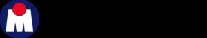 ΜΑΥΡΟΓΙΑΝΝΗΣ ΚΑΛΟΥΠΙΑ ΜΗΤΡΕΣ ΑΣΠΡΟΠΥΡΓΟΣ ΑΤΤΙΚΗΣ