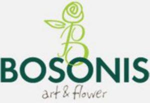BOSONIS ART AND FLOWERS ΑΝΘΟΠΩΛΕΙΟ ΑΡΓΟΣΤΟΛΙ ΚΕΦΑΛΟΝΙΑΣ
