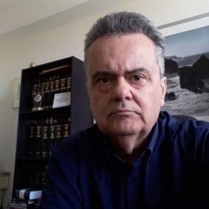 ΚΑΤΣΟΥΛΗΣ ΔΗΜΗΤΡΗΣ ΔΙΚΗΓΟΡΙΚΟ ΓΡΑΦΕΙΟ ΧΑΛΚΙΔΑ ΕΥΒΟΙΑΣ